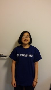 Got Communication? shirt